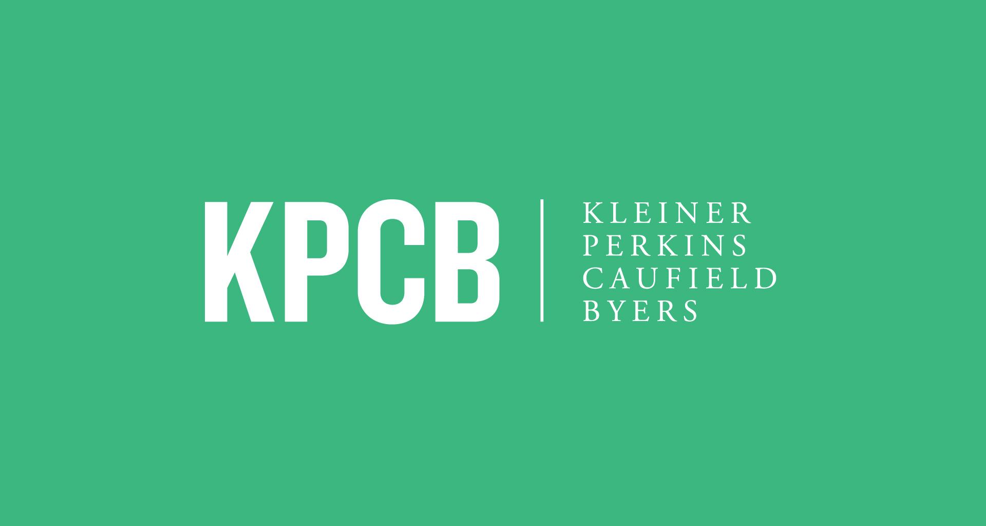KPCB Internet Trends 2017 Raporunda Öne Çıkan Başlıklar