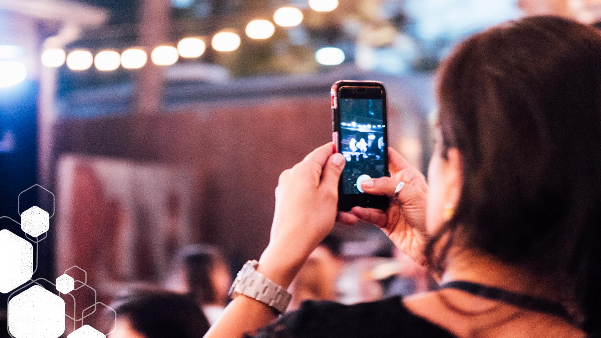 Influencer Marketing İçin En İyi Sosyal Medya Platformu Hangisidir?