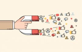 Ortak Çalışılacak Influencerları Belirlerken Dikkat Edilecek Hususlar