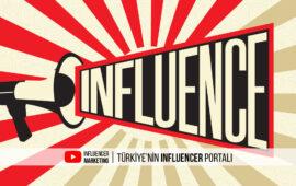 Influencer Marketing Avantajları