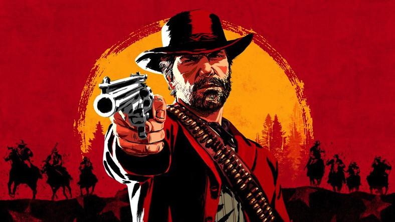 Red Dead Redemption 2'nin PC Versiyonu Duyuruldu
