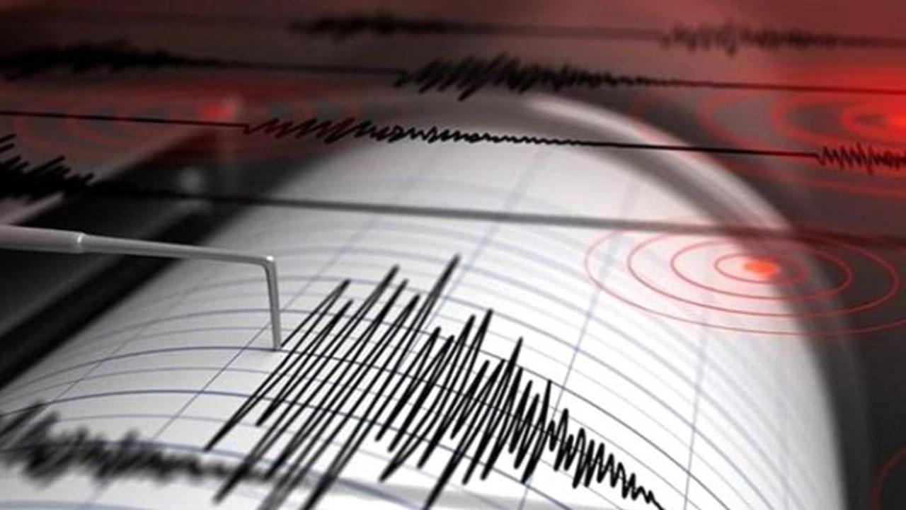 Deprem zamanı iletişim önerileri!