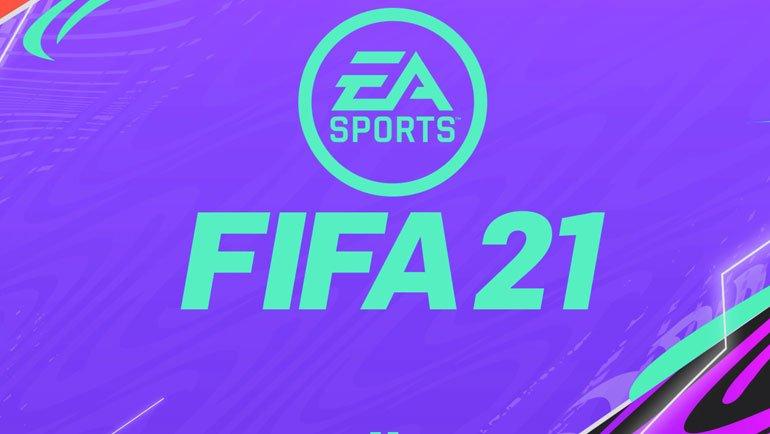 FIFA 21 İnceleme: FIFA Serisinin Son Üyesini A'dan Z'ye İnceledik!