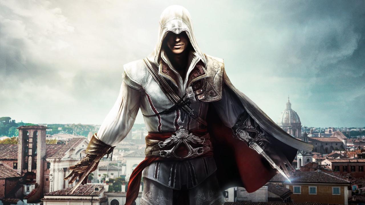 Sevilen Assassin's Creed oyunu ücretsiz oldu!