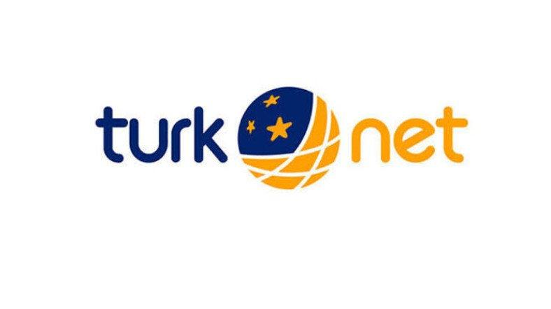 TurkNet Çöktü: İnternete Erişim Sorunu Yaşanıyor