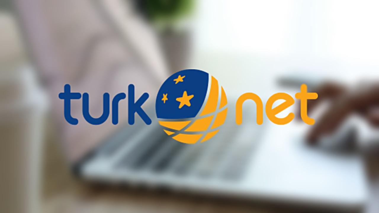 Şikayetim var; Türknet – Tüm şikayetlerinizi iletiyoruz!