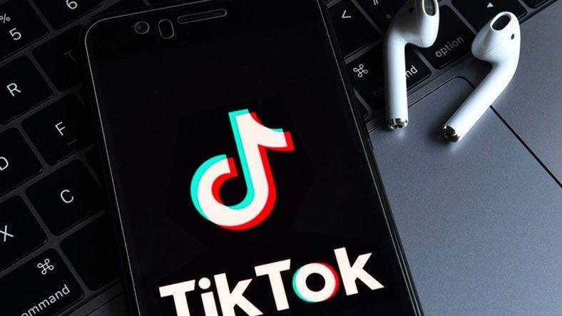 TikTok, Canlı Yayın Aracı Streamlabs'le İşbirliği Yaptı