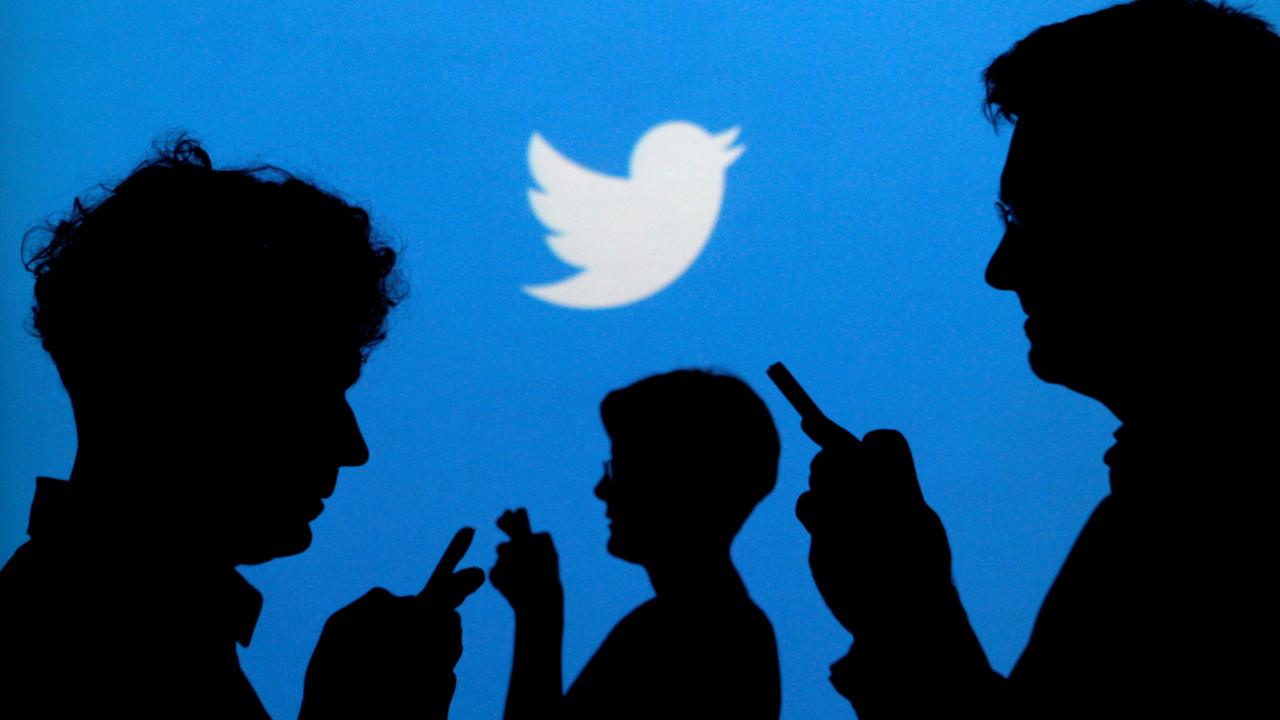 Twitter bahşiş özelliğini resmi olarak duyurdu