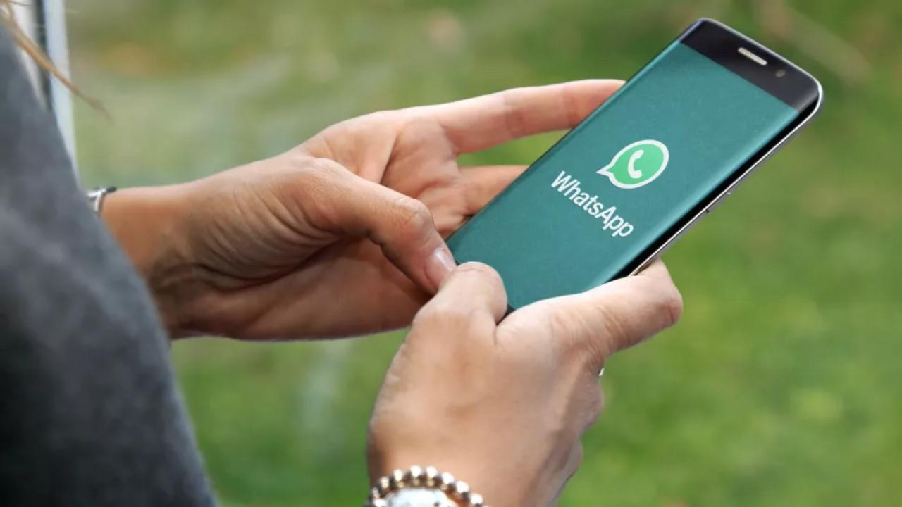 WhatsApp Türkiye'ye resti çekti! Ya kabul edin ya da silin!