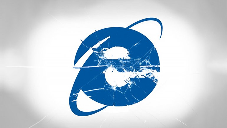 Microsoft, Internet Explorer'a Bir Darbe Daha İndirmeye Hazırlanıyor