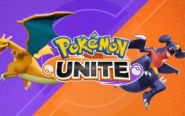 Pokemon UNITE'ın Çıkış Tarihi Belli Oldu