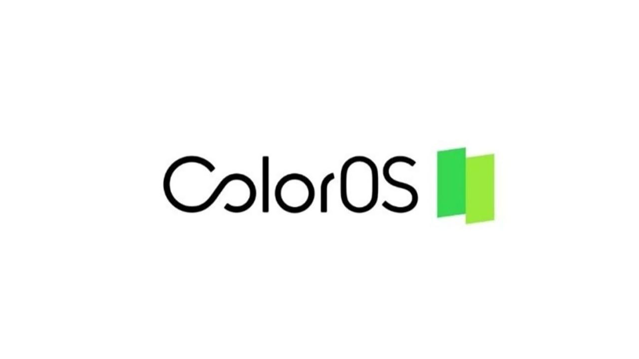 Yeni ColorOS şahane bir ekip ile geliyor
