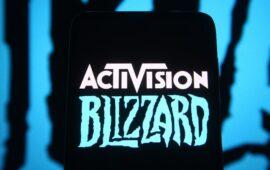 Activision Blizzard Çalışanları, Grev Başlattı