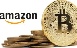 Amazon'dan Bitcoin ile Ödeme Kabul Edeceği İddialarına Yanıt