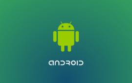 Bir tane Tiramisu'lu Android 13 lütfen