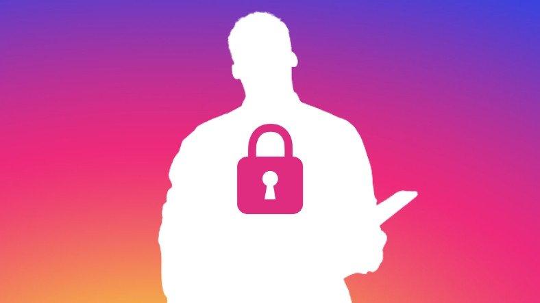 Instagram, 16 Yaş Altı Kullanıcıların Hesaplarını Gizleyecek