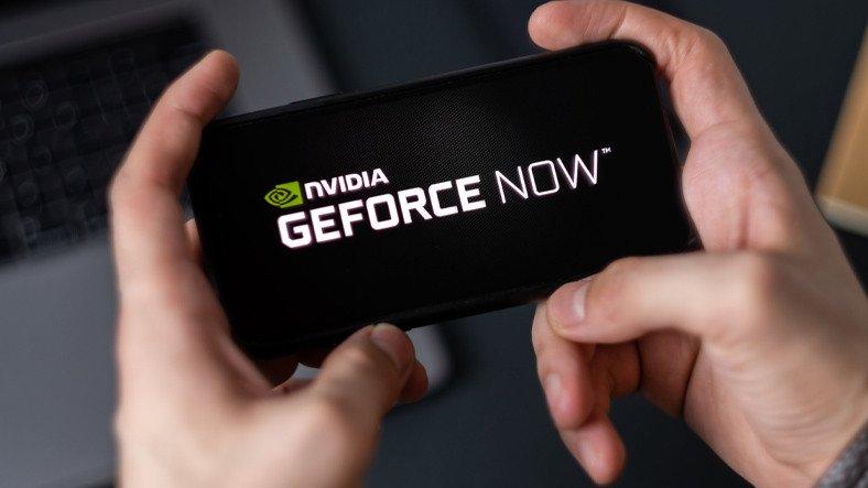 İkinci GeForce Now Sunucusu İstanbul'da Açıldı