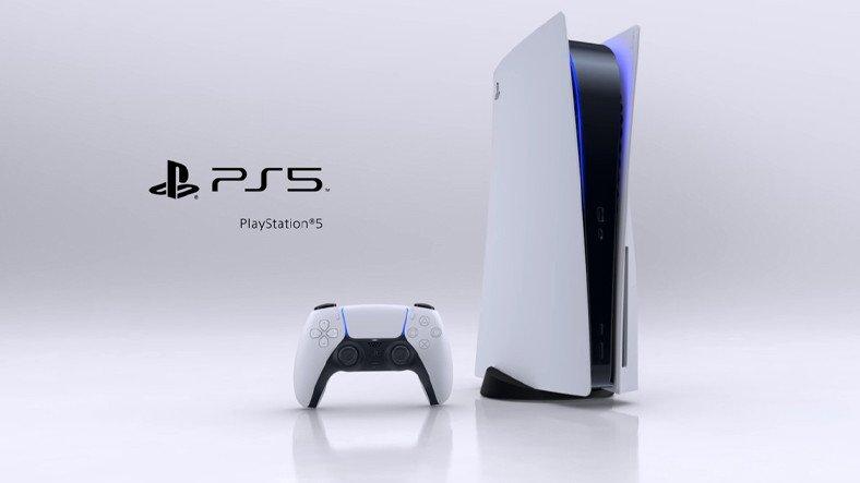 PlayStation 5 Sony'nin En Hızlı Satan Konsolu Oldu