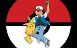 Pokemon sevenlere müjde! Netflix'e Pokemon dizisi geliyor