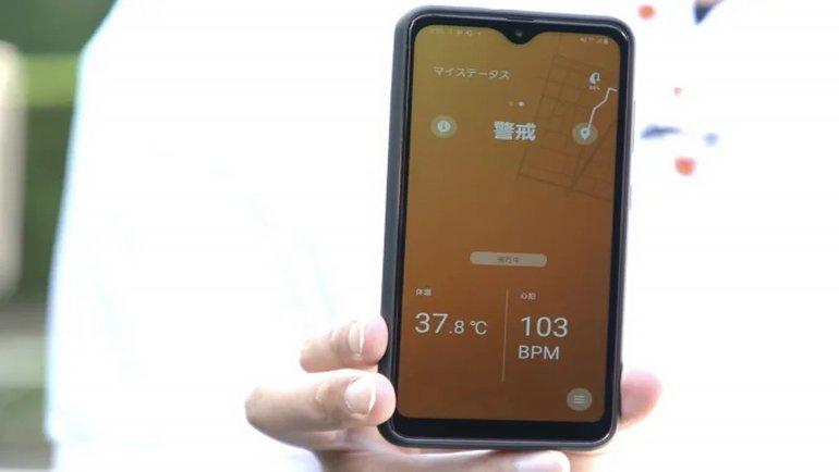 """Tokyo Olimpiyatlarına, Çinli Dev Alibaba'dan """"Sıcak Çözümü"""""""