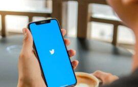 Twitter'dan Alışverişleri Kolaylaştıracak Yeni Özellik