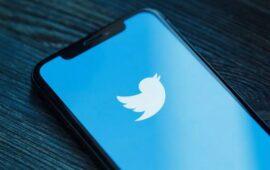 Twitter'dan Google'a Darbe: FLoC İçin Bir Ret de Sosyal Ağ Devinden Geldi!