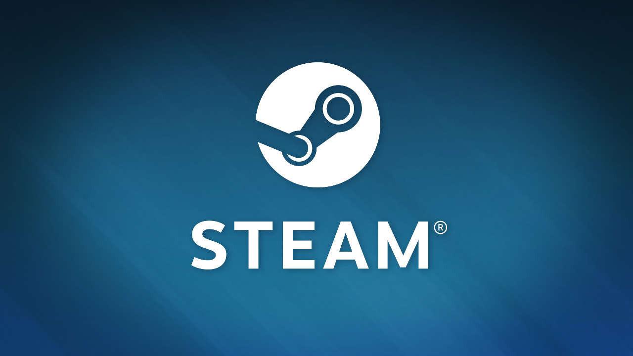 Steam'den dev indirim! Fırsatı kaçırmayın!