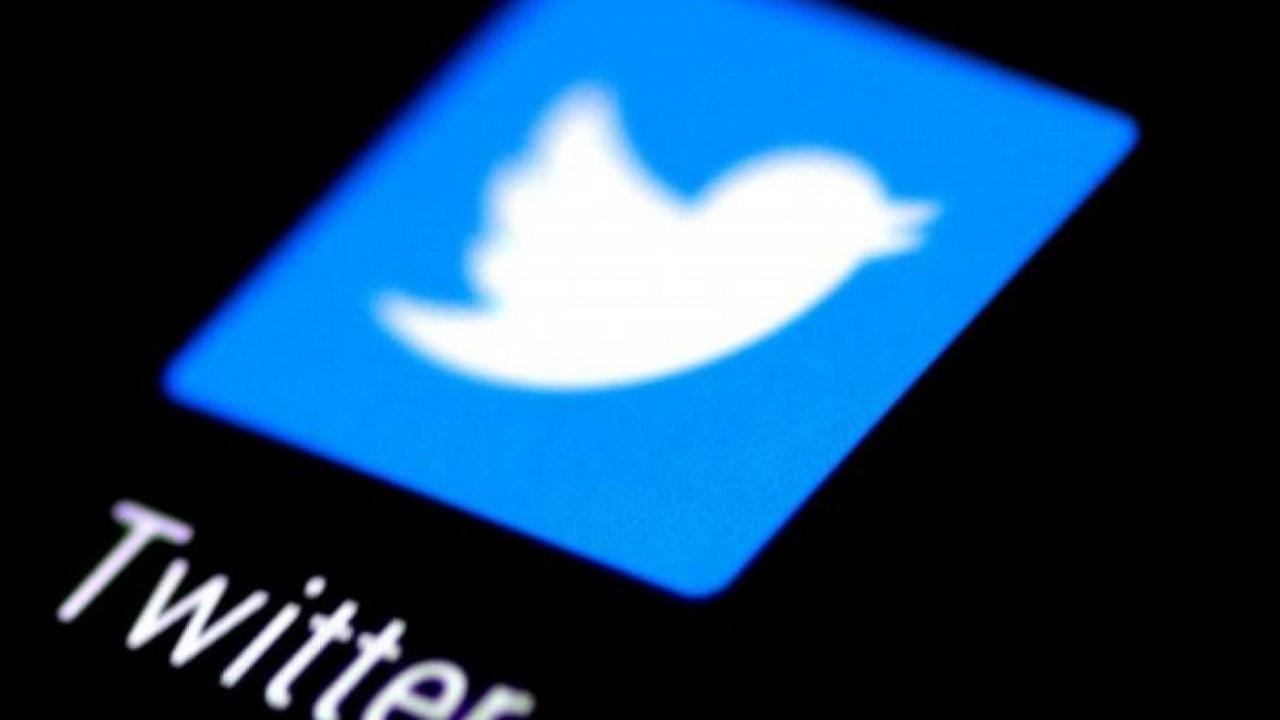 Twitter nihayet beklenen özelliğini sundu!