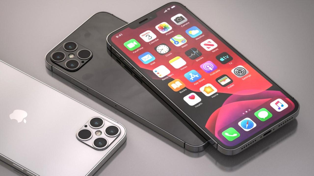 Apple beklenen özelliği iPhone 14'e saklamış! Boşuna iPhone 13 almayın