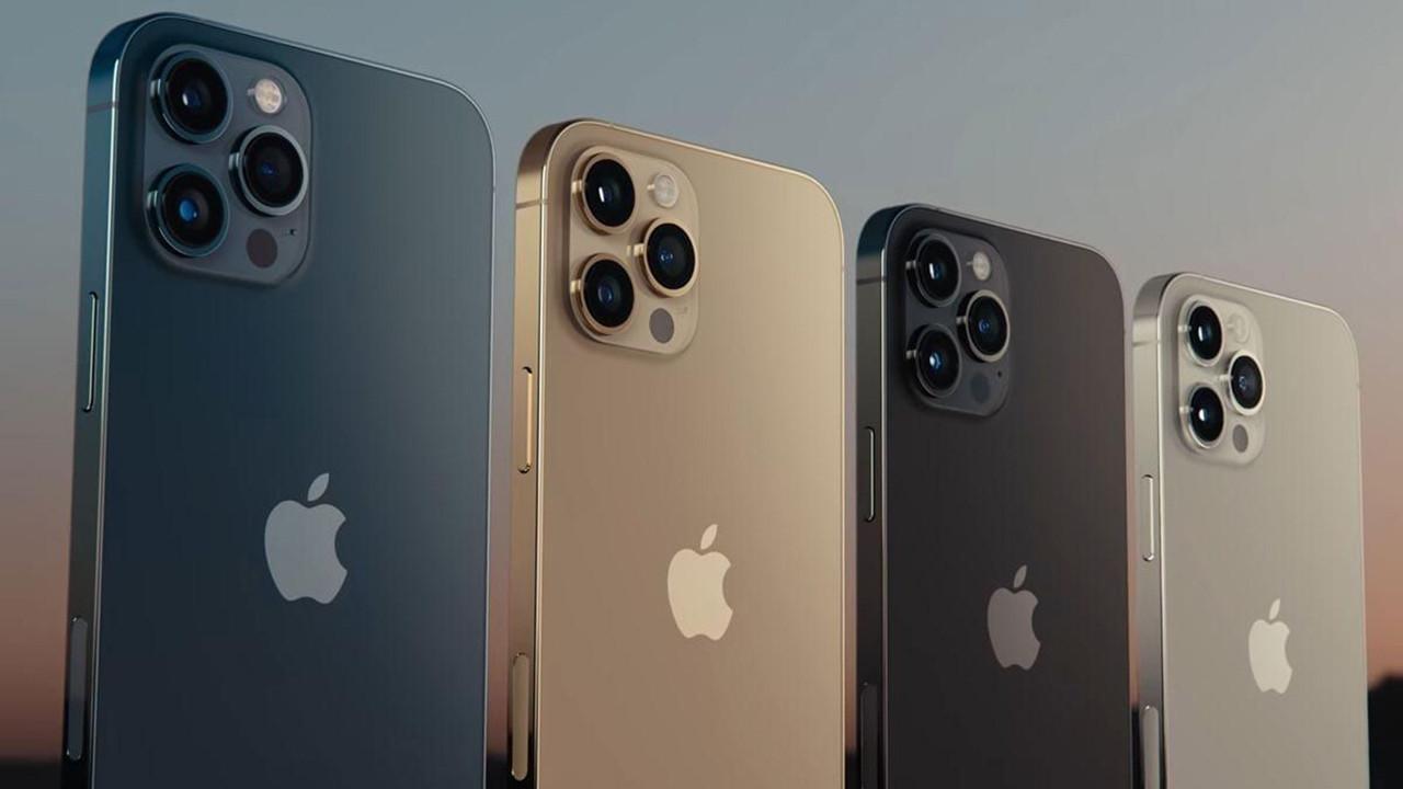 Apple gerçekten bunu başarmış olabilir mi? Yok artık!
