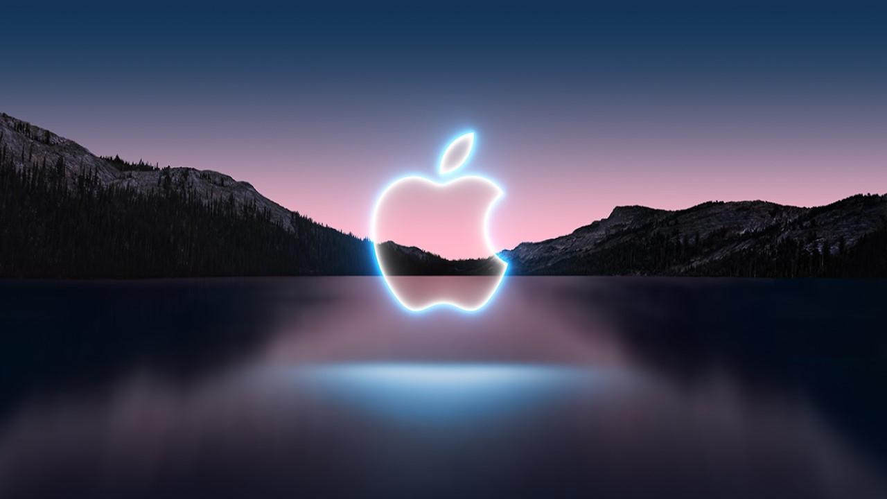 Apple iPhone13 Event etkinliğe dair her şey!
