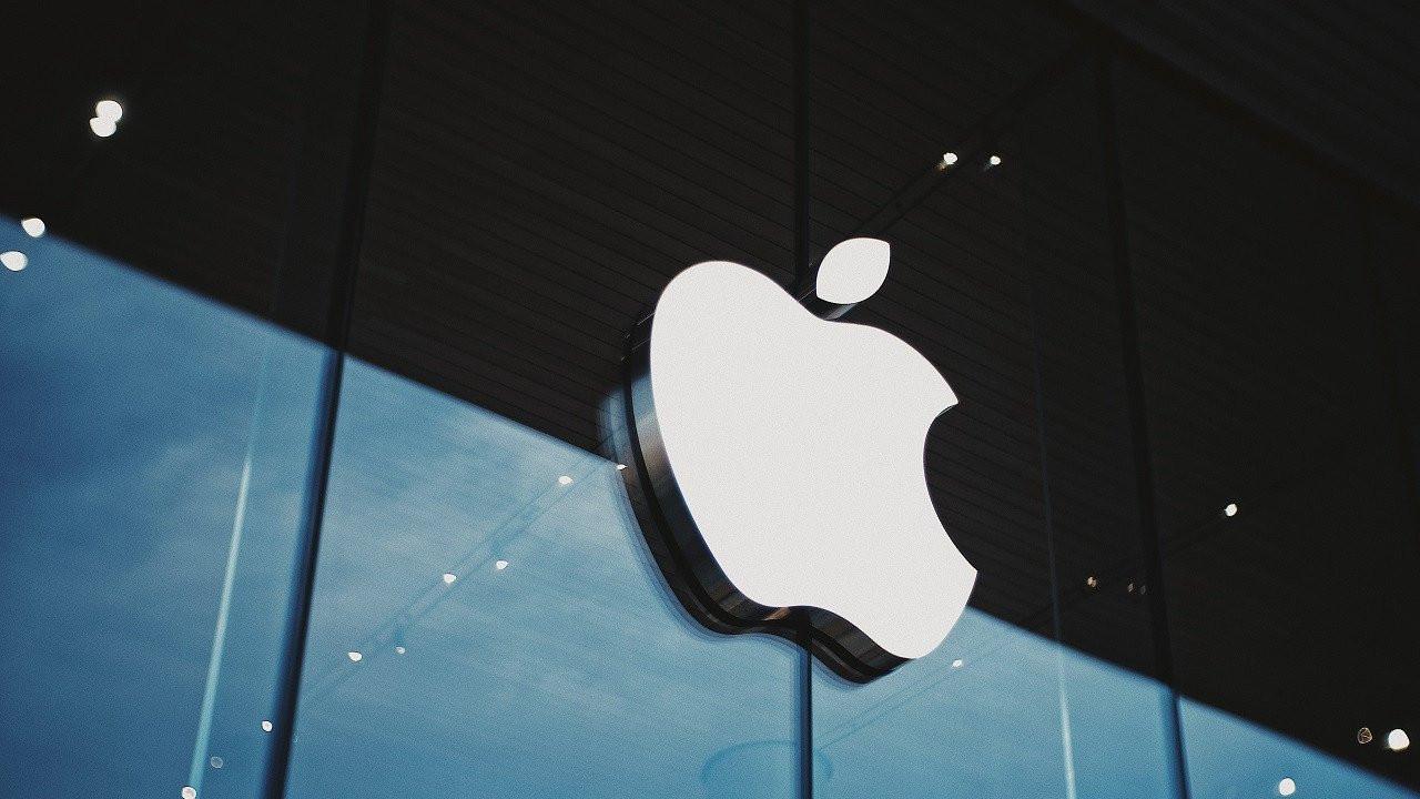 Apple kullanıcılarından flaş iddia! 1 gün bile dayanmıyor!
