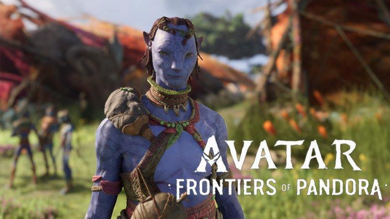 Avatar: Frontiers of Pandora Hakkında Bildiklerimiz