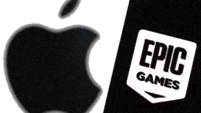 Büyük Kavgada Son Karar Çıktı, App Store İçin Bir Dönem Sona Erdi!