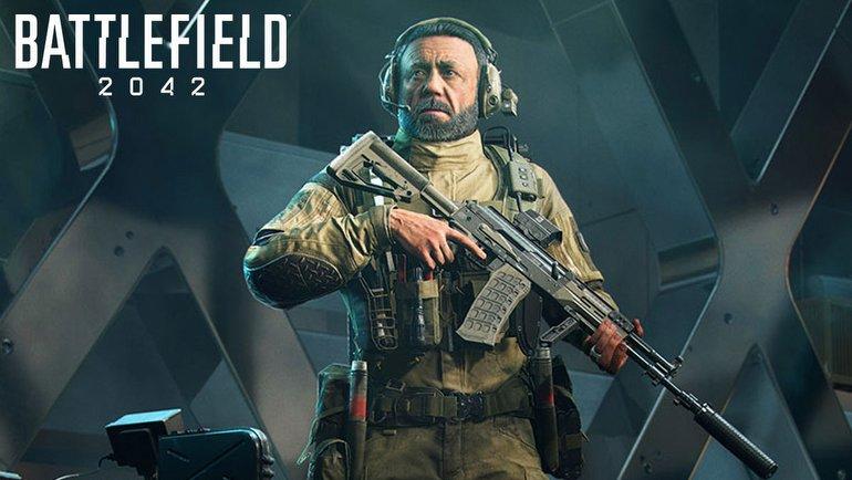 Beklenen Dev Oyun Battlefield 2042, Yine COVID-19'a Yenik Düştü!