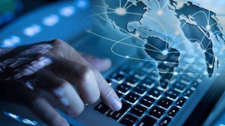 Dünya İnternet Konferansı 26 Eylül'de Çin'de Başlıyor