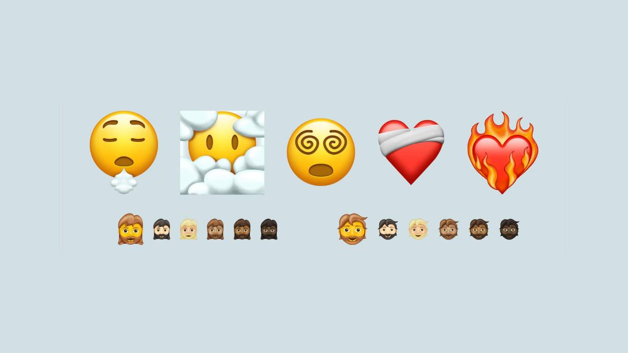 "Doktorlardan ilginç bir talep: ""Daha fazla organ emojisi gelsin"""