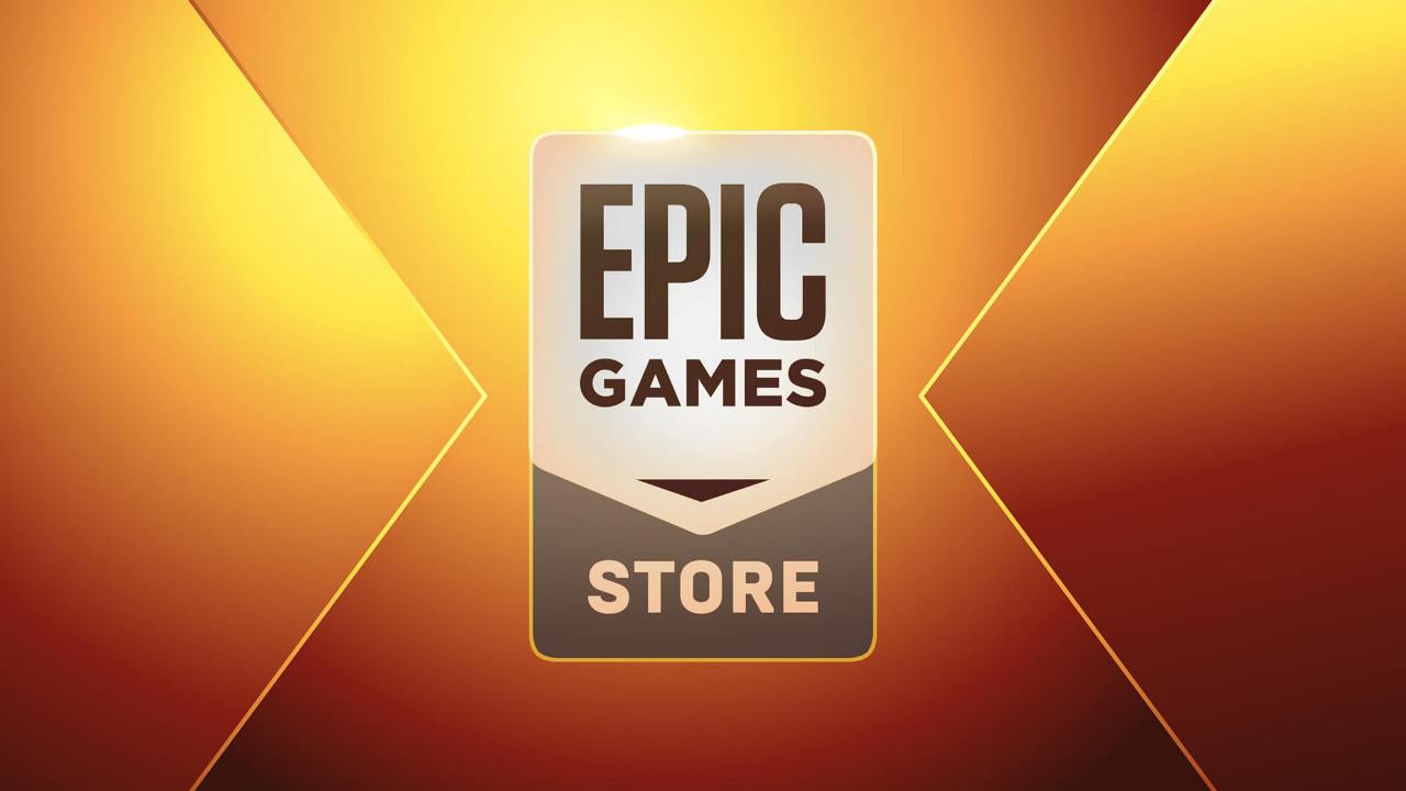 Epic Games bu haftaki ücretsiz oyunlarını duyurdu!