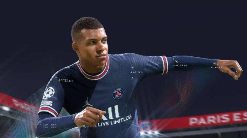 FIFA 22'de FIFA 21'deki FUT Preview Paketleri Korunacak