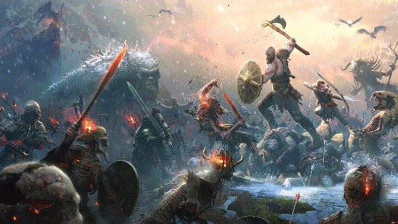 God of War: Ragnarok, Serinin Sonu Olacak