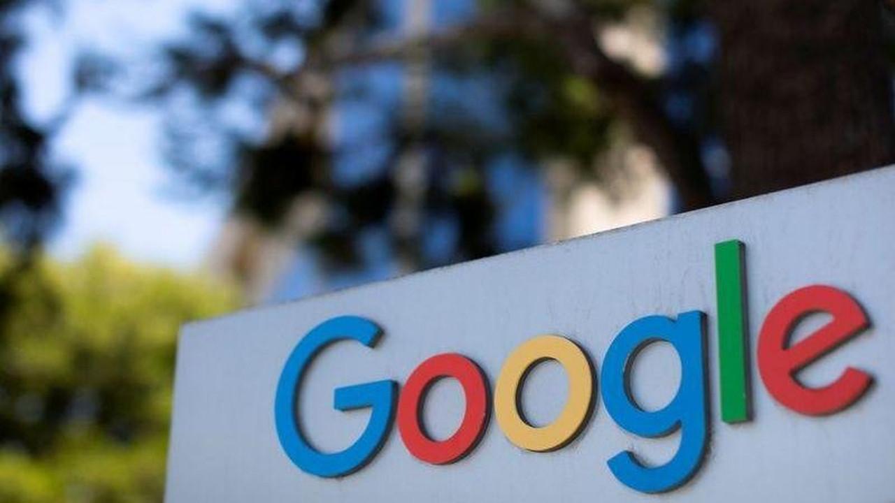 Google'a tekrar ceza şoku! Bu sefer 177 milyon dolar