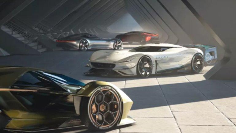 Gran Turismo 7 İçin Hayranları Üzen Haber: İnternet Yoksa Yarış da Yok!