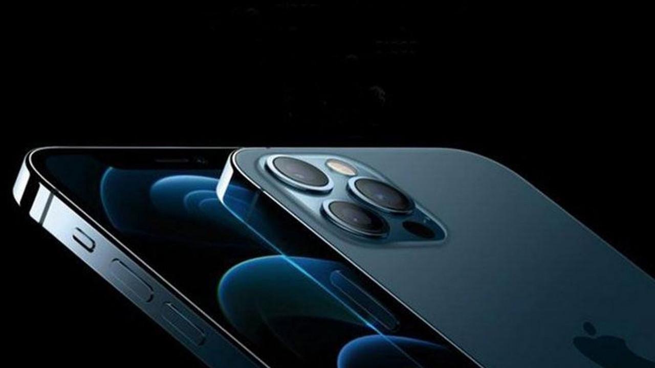 Karşınızda yeni nesil iPhone kılıfları!