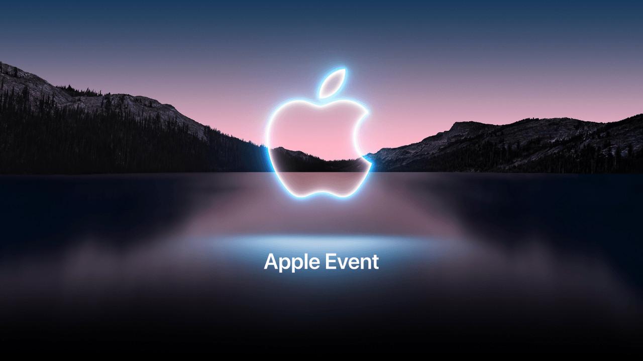Sınır tanımayan iPhone 13 Pro Max tanıtıldı