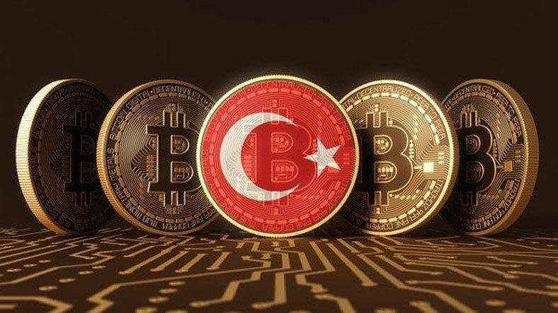 TCMB: Dijital Türk Lirası İşbirliği Platformu Kuruldu