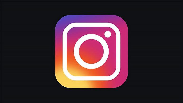 """Instagram, Duyurduğu Yeni Özellikle Çöktüğünü """"Bize Söyleyecek"""""""