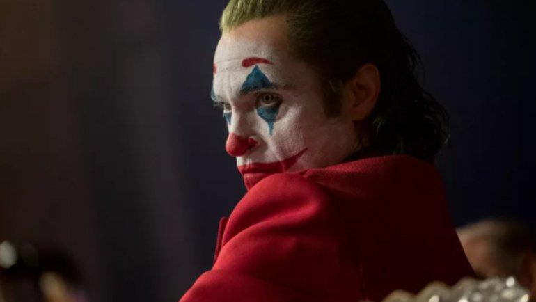 Joker 2 Gelecek mi; Ne Zaman Gelecek? Açıklama Joaquin Phoenix'ten Geldi!