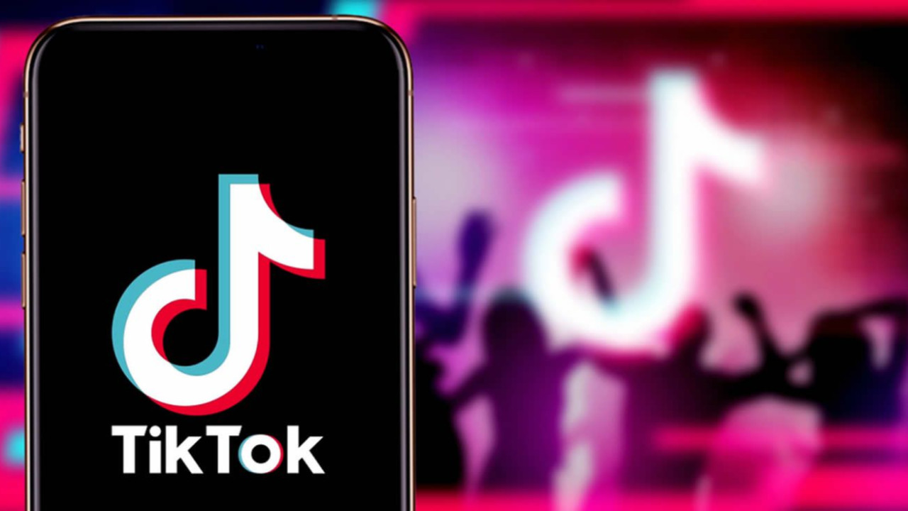 TikTok'da kayıt sonrası efekt nasıl eklenir? TikTok videonuza ses nasıl eklenir?