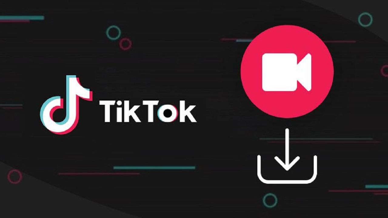 TikTok'ta video indirme sorunu nasıl çözülür?