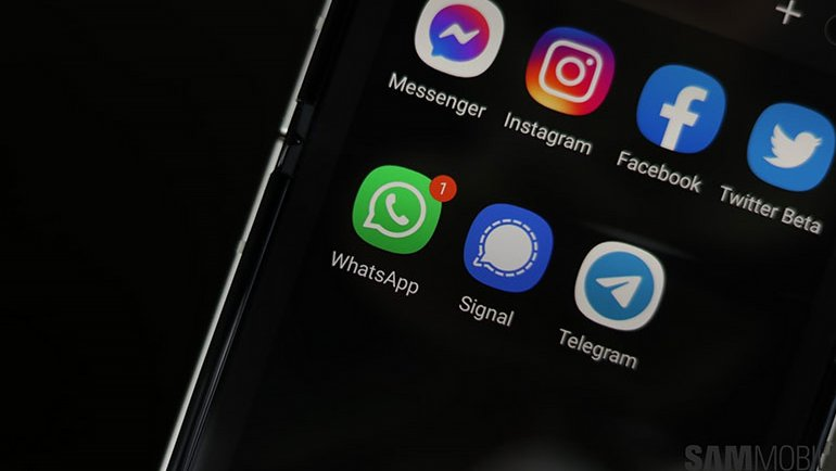 WhatsApp'a Yeni Bir Topluluk Özelliği Geliyor!